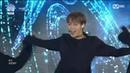 Astro Always You 181104 M Super Concert 2018 Busan One Asia Festival Closing Concert