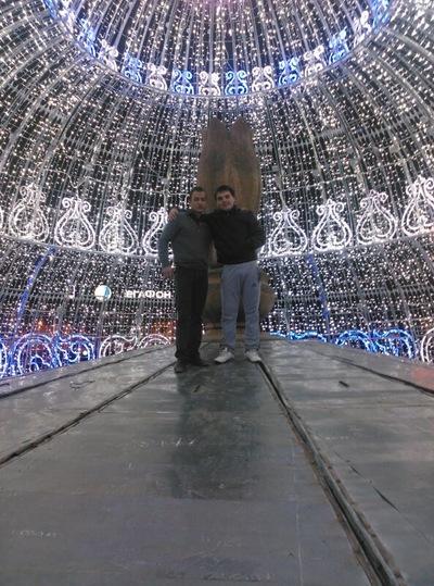 Павел Шумилов, 11 июля , Якутск, id217824841