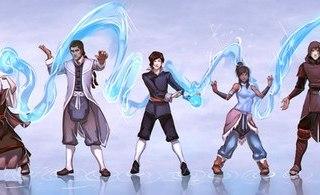 Герои меча и магии 5 обучение