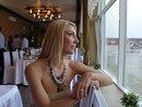Фото Галины Бубяшовой №2