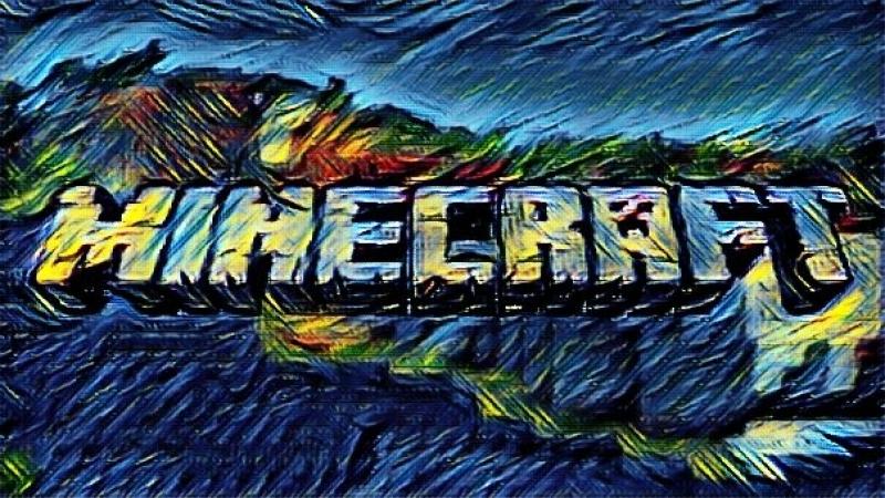 Minecraft Forge 1.7.10