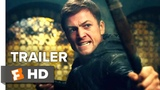 Robin Hood Trailer #1 (2018) Movieclips Trailers