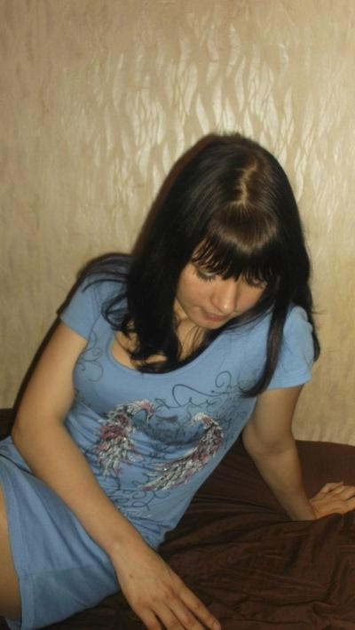 Наталья Белая, 20 января , Новокузнецк, id204021466