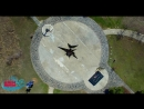 Мемориал Солдатское поле air34region