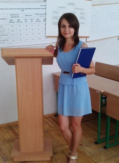 Майя Шемчук, 5 января , Тернополь, id42061478