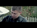 Фильм Видящий Мысли 4K Ultra HD