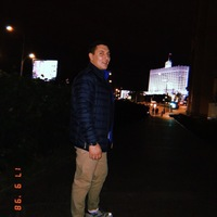 Максим Тигровский фото