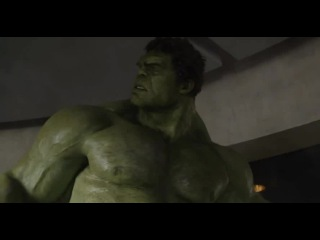 Hulk-bad-coub
