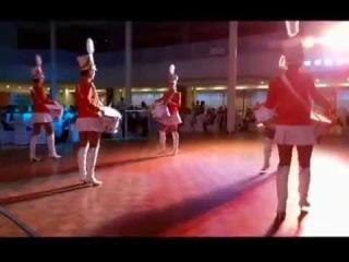 Шоу-балет