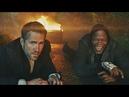 The Hitman's Bodyguard   Black Betty   Spiderbait (Music Video)