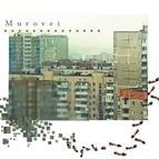 Murovei альбом Лучшее (2008-2012)