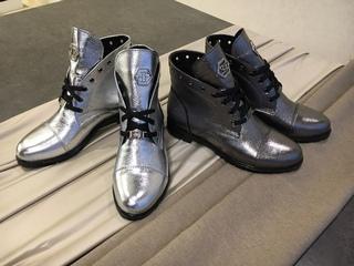 TM Christina Производитель женской кожаной обуви   ВКонтакте 75bc318c7a1