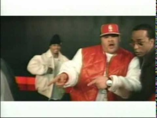 Fat Joe Feat. Ja Rule & Ashanti - What's Love (Video).