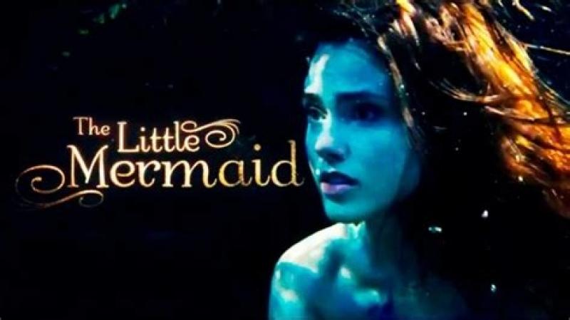 The.Little.Mermaid.2018.P.WEB-DLRip.14OOMB_KOSHARA