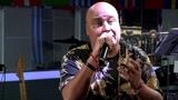 Доминик Джокер - Дышу Тобой (#LIVE Авторадио)