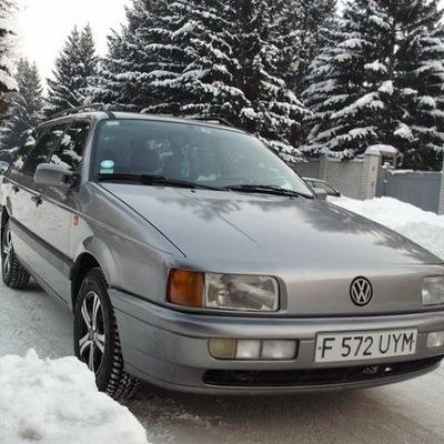 Данил Попов, 18 марта 1998, Суворов, id191244071