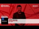 Ferry Corsten - Corsten s Countdown 577