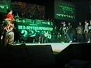 UK B Boy Championships 2000 Soul Control vs Rock Steady Crew