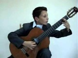 Lament by Pat Coldrick  Performed by Lekarev Sergio