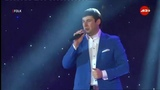 Азамат Биштов - Вернись