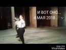БЛОГ Степновские звёздочки-2018