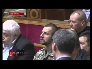 Украина: Закон о введении диверсионных групп в ЛНР ДНР Новости Украины Сегодня War in Ukraine