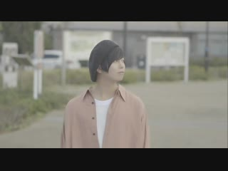 Saito Soma - Deracine (デラシネ) [Full MV]
