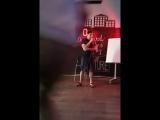 Ораторский Клуб | Минск | Импровизация