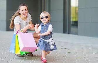 Anneler Günü Haftasında Kartlarla Yapılan Ödemelerde İşlem Rekoru Kırıldı