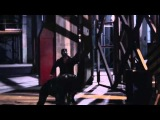 Бэтмен Эволюция — Фан фильм Смотреть полностью