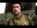 КВ-1 В ИЮНЕ 1941 / НЕПРИЯТНАЯ НЕОЖИДАННОСТЬ ДЛЯ НЕМЦЕВ / ЧАСТЬ 3