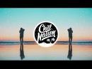 King Deco - Read My Lips (NOTD Remix)