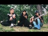 Премьера! PLC feat. ЕЛКА х ЭРИК ШУТОВ - НАВЫЛЕТ [ft.и]