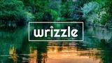 FREE Lost Souls - Grime Instrumental 2018 Free Grime Beat (Prod. Lee Wrizzle)