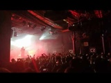 Architects - Royal beggars live
