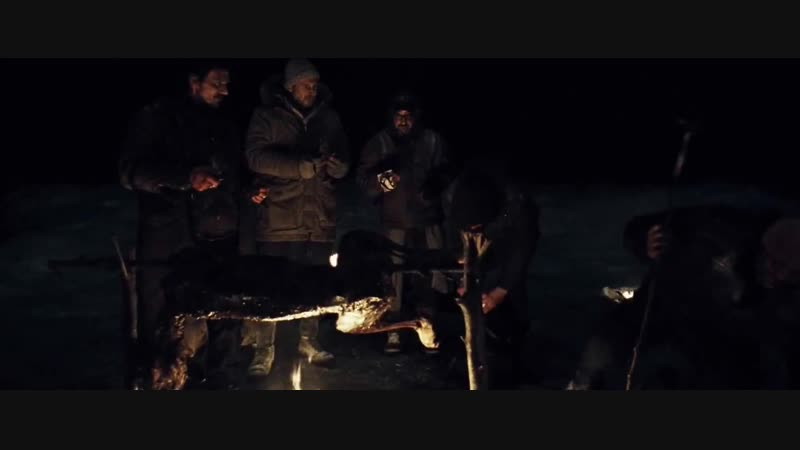 หนัง ฝูงเขี้ยวหมาป่าสยองโลก MP4 1080