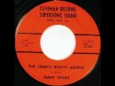 Jimmy Evans - The Joint's Really Jumpin'