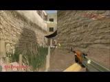 Best #1 Counter-Strike 1.6 Team NuRe