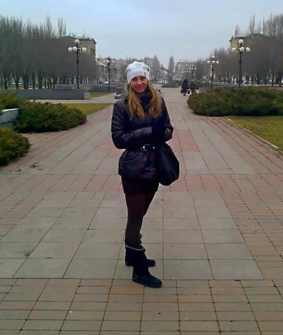 Anna Shugaeva, 14 апреля , Кривой Рог, id100219686