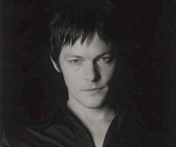 Norman Reedus 1998