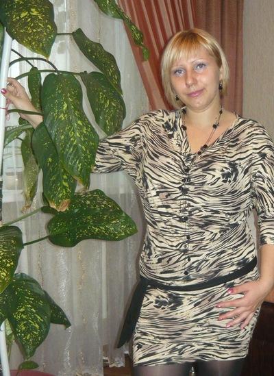 Татьяна Мельникова, 19 февраля 1999, Димитровград, id148519328