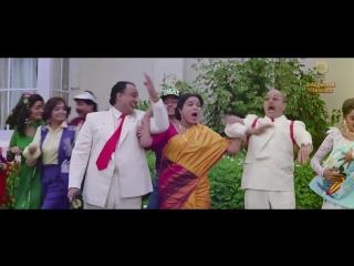 Dhiktana 2 (HD) - Hum Aapke Hain Koun _ Salman Khan, Madhuri Dixit _ Best Classi