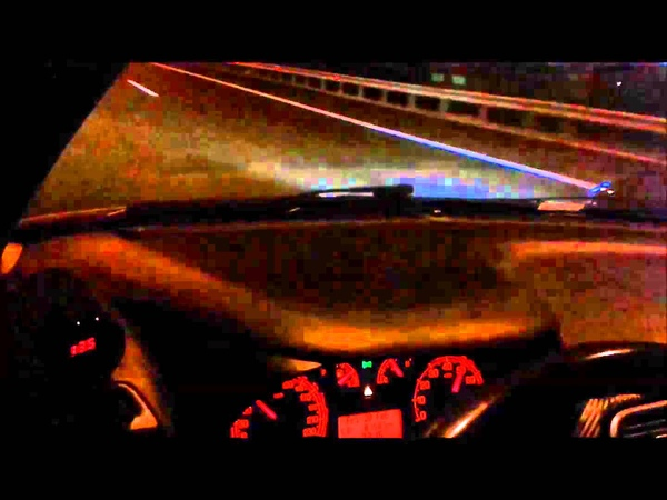 Fiat Punto T-Jet td04 by Revlimit stock vs Civic EP3 K24 305Ps