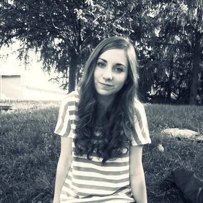 Madalina Shevcenko, 29 сентября 1998, id176700323