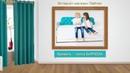 Детский диван кровать тахта детская Бирюза Отзыв Мебель Интернет магазин Лайтик