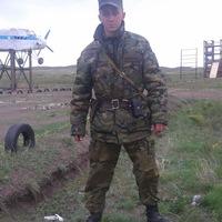 ФедорКостецкий