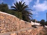 Патмос  Остров Откровения апостола Иоанна Богослова 2010)