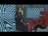 Елена Темникова - Что-то не так (Live Radio Energy)