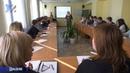 День науки для студентов филиала КузГТУ