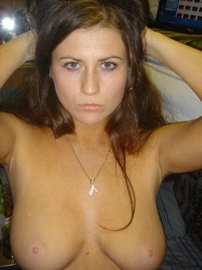 частное эротическое фото знакомства yabb